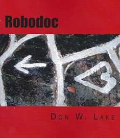 401cover robodoc for the website