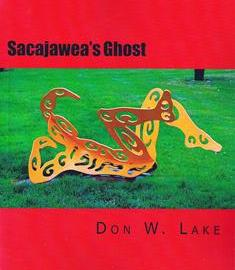 402 cover sacajaweas ghost for website