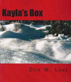 403 cover kaylas box for website