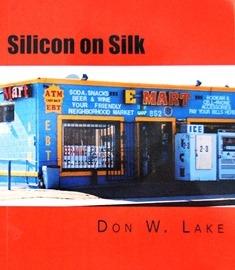 405 silk cover for website
