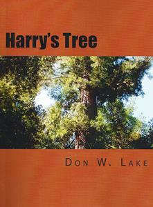 503 cover harrys tree for website