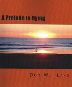 A Prelude to Dying