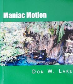 602 maniac motion cover for website