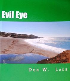 603 evil eye cover for website