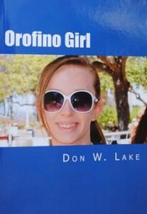 705 orofino girl cover for website