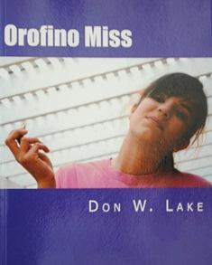 706 orofino miss cover for website