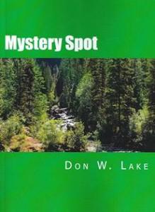 cover mystery spot for website