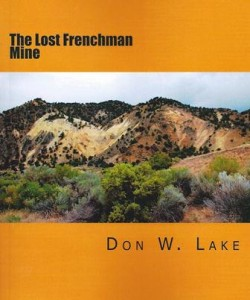 cover the lost frenchman mine resized for website