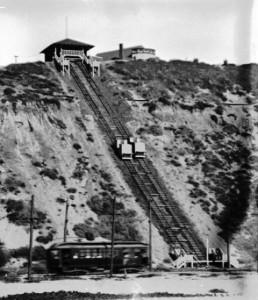 la 20 playa-del-rey-incline railway